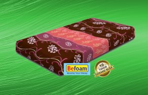 Distributor Sofa Bed BEFOAM di Pamekasan