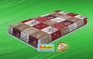 Agen Sofa Bed BEFOAM di Pati