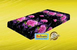 Distributor Sofa Bed BEFOAM di Klaten