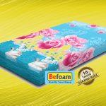 Distributor Sofabed Busa Super Befoam untuk Wilayah Tanjung, Subang