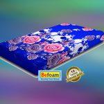 Penyalur Sofa Lipat Busa Super Befoam untuk Wilayah Puspasari, Karawang