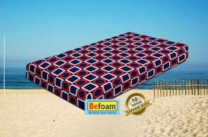 Jual Sofa Bed BEFOAM di Cianjur